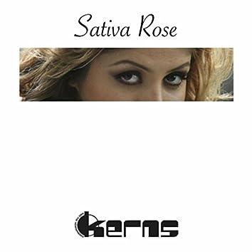 Sativa Rose