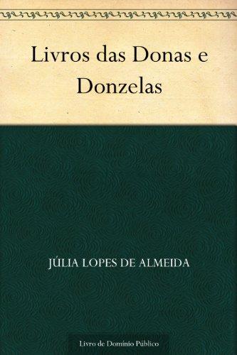 Livros das Donas e Donzelas