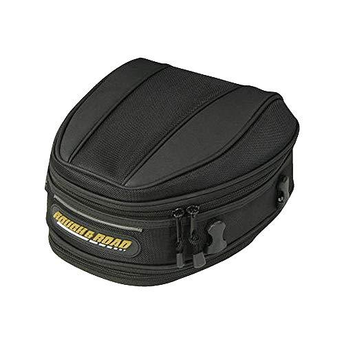 Renn-Motorrad-Sitztasche/Hecktasche, wasserdichte Gepäcktaschen, Motorrad-Hecktasche für Motorradgepäcktasche für Honda, Kawaski, Suzuki, BMW, Yamaha