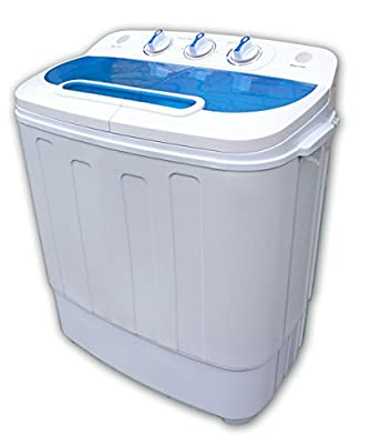 Good Ideas Twin Tub – Washing Machine