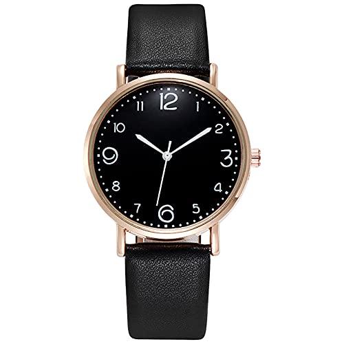 32mmWomen S Relojes Relojes de pulsera de cuarzo Popular Mujeres Casual Decoración Moda Salvaje Cinturón Reloj de lujo Señoras Correa Magnética