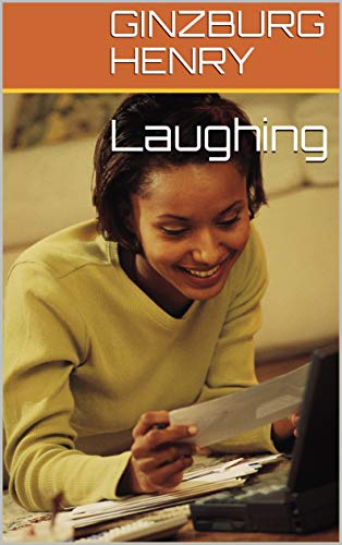 Laughing (English Edition)