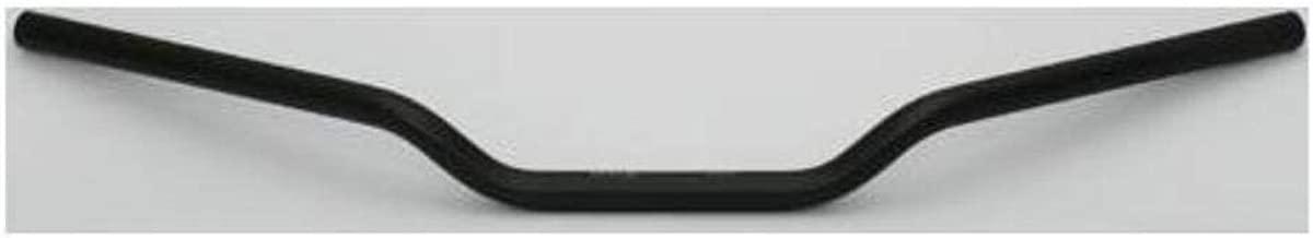 Renthal Road Bars - Standard 7/8 (754 - Low) (Black)
