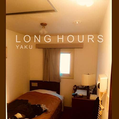 Long Hours