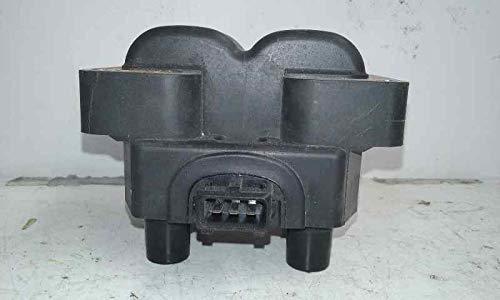 Zündspule F Punto Limousine (188) BOSCH0221503407 (gebraucht) (id:delcp3595160)