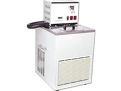 30l bassa temperatura raffreddamento liquido circolatore pompa refrigeratore refrigeratore 220v XYW-164