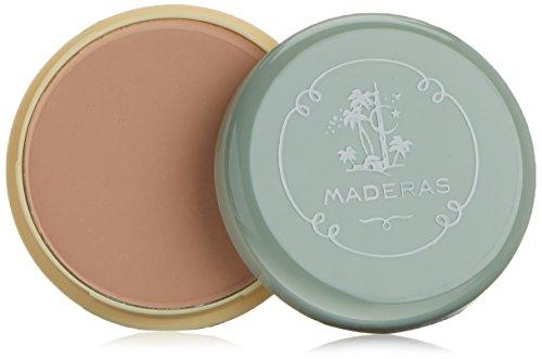 Maderas De Oriente #05 Morisco Polvo crema - 15 gr