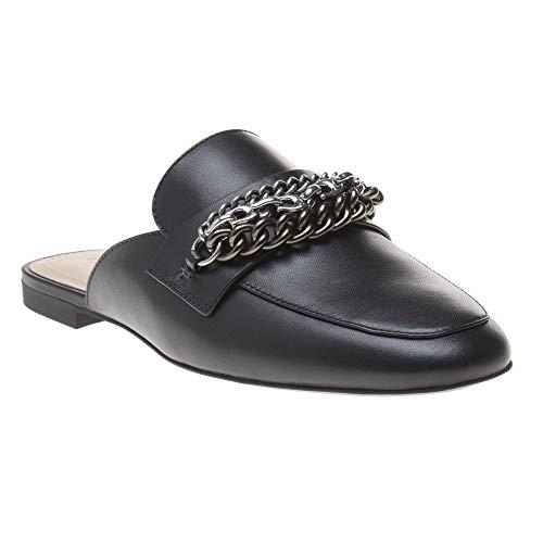 Coach Faye Mujer Zapatos Negro 36 EU