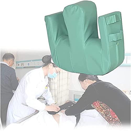 Dispositivo Multifunzionale Girare Il Paziente, I Propri Cari Costretti A Letto, Posizione Rotazione, Protezione Sicurezza E Comfort, I Pazienti Che Si Prendono Cura della Famiglia Costretti A Letto