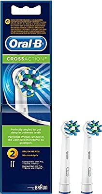 Oral B Eb50 Variation Listing
