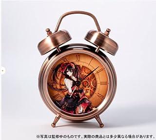 DATE A LIVE 10th 時崎狂三 刻々帝目覚まし時計ボイス付き