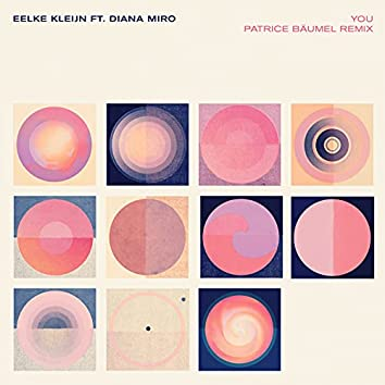 You (Patrice Bäumel Remix)