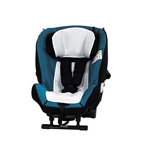 Axkid Sommerbezug für Minikid, Rekid & Modukid Autositze
