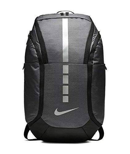 Nike Hoops Elite Hoops Pro Backpack
