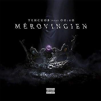 Mérovingien (feat. 00:60)