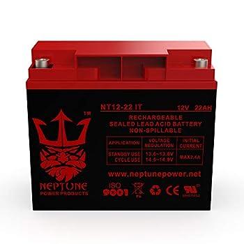 jnc105 battery