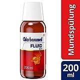 chlorhexamed forte alkoholfrei 0,2 lösung 600 ml