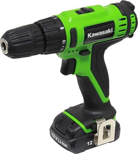 Kawasaki 603010431 Akkuschrauber