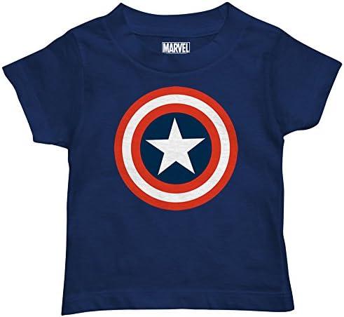 Captain cold shirt _image1