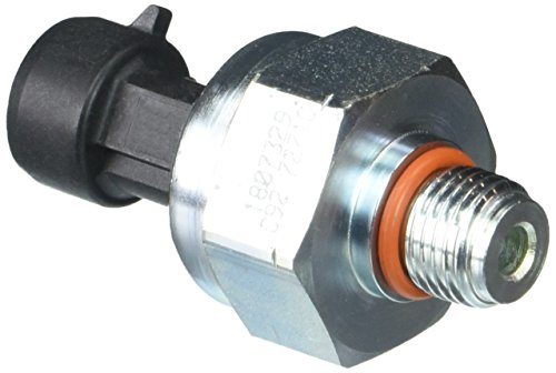 Ford F6TZ-9F838-A Sensor Assembly