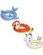 Bestway 1036128XXX19 Animal Shaped Swim Rings
