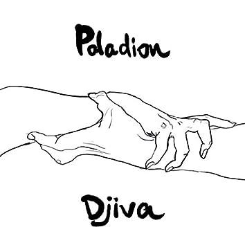 Paladion and Djiva