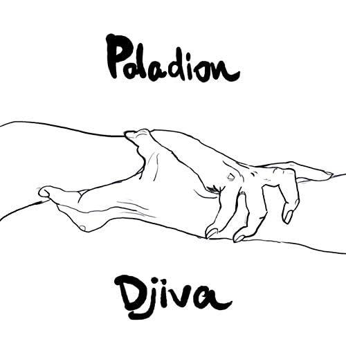 Paladion & Djiva