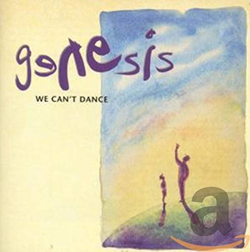 We Can'T Dance (Remastered)