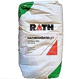 RATH Universal Super Schamottemörtel