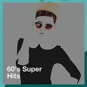 60's Super Hits
