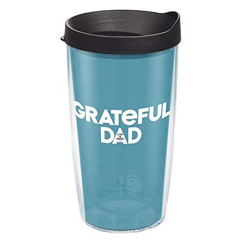 Details about  /ESPN Sports Center Da-Da-Da Tervis Tumbler 24 oz NEW  Great Father's Day Gift