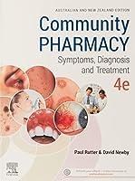 Community Pharmacy Australia and New Zealand edition: Symptoms, Diagnosis and Treatment