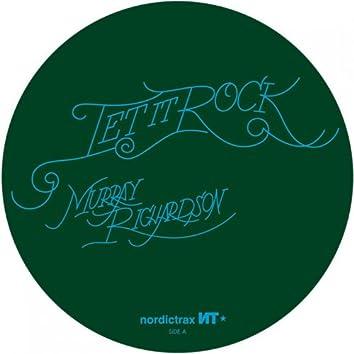 Let It Rock EP