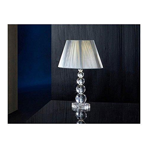 Schuller SL Lampe de Table grand mercure, 1L