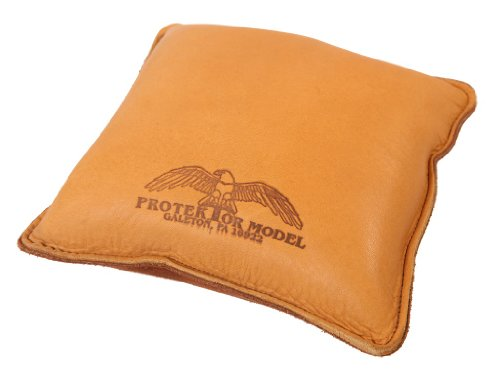 Protektor Model Pillow Bag
