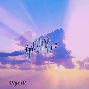 Gökyüzü Live