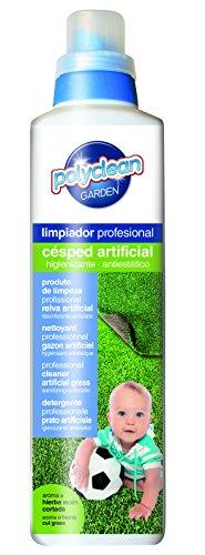 Flower 40578 - Limpiador anti-estático, artificial, 1 l