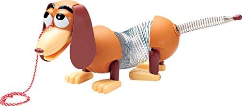 Disney Pixar Toy Story Slinky...
