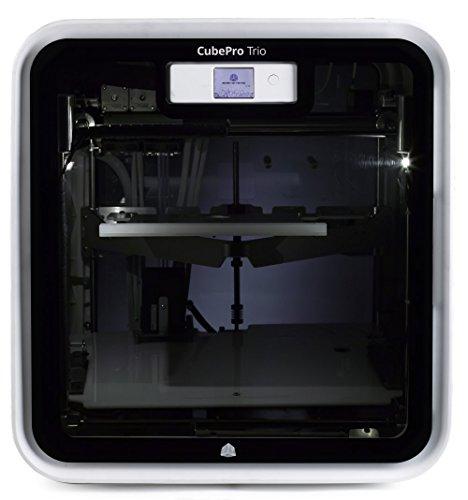 3D Systems 401735 CubePro Trio 3D drucker