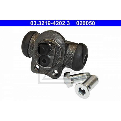 ATE 03.3219-4202.3 Radbremszylinder