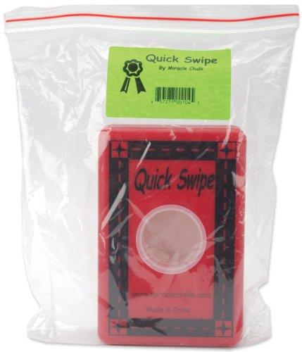 Morgan Products Plastic No-Slip Hoop 7'- (123)