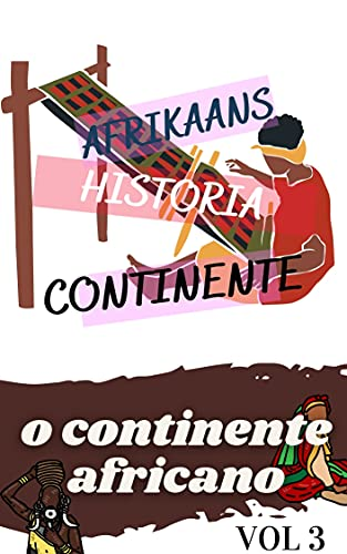 Storie africane (Corsican Edition)