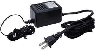 Genuine Line 6 PX-2 9V 2000mA Power Supply