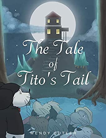 The Tale of Tito's Tail
