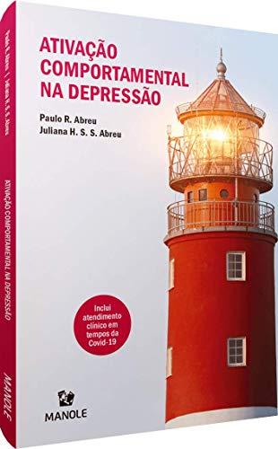 Ativação Comportamental na Depressão