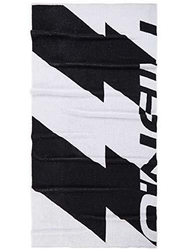 O'Neill Towel, Talla única