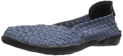 Top 10 best selling list for blue denim flats shoes size 11
