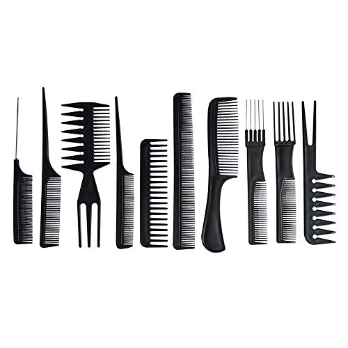Best styling comb