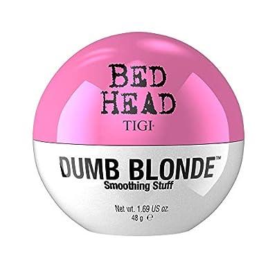 Tigi BED HEAD Glättende