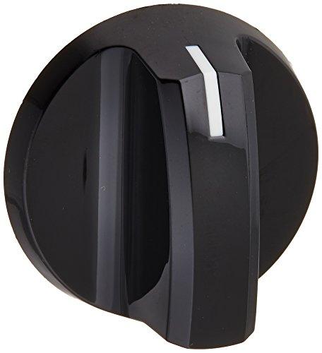 Frigidaire 316543801 Control Knob